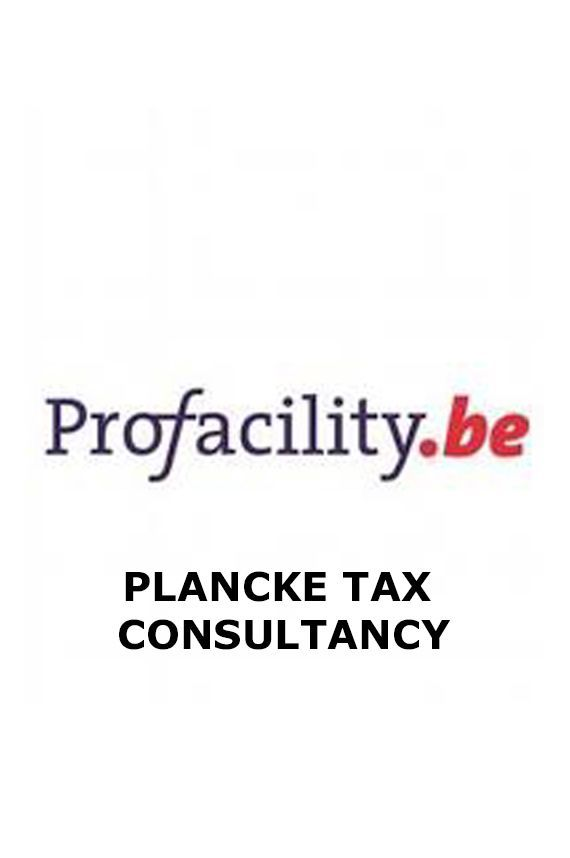 Profacility.be : Plancke Tax Consultancy